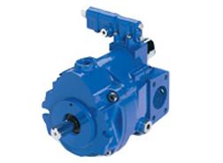 Pompa Hidraulica Vickers Eaton PVM