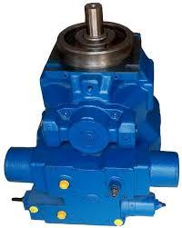 Pompa Hidraulica Bosch Rexroth A2V