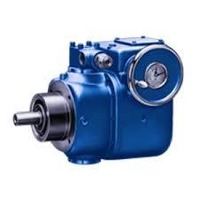 Pompa Hidraulica Bosch Rexroth A2VK
