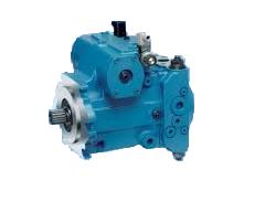 Pompa Hidraulica Bosch Rexroth A3V