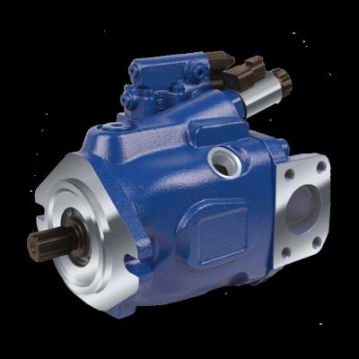 Pompa Hidraulica Bosch Rexroth A10VO