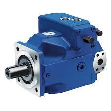 Pompa Hidraulica Bosch Rexroth A4VSO-A4VSH
