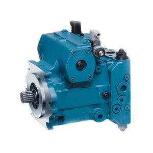 Pompa Hidraulica Bosch Rexroth A5V