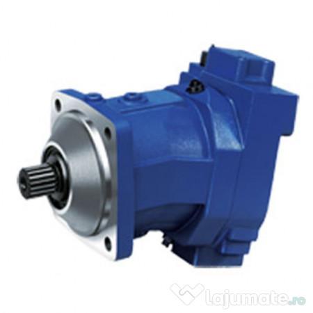 Pompa Hidraulica Bosch Rexroth A7FO