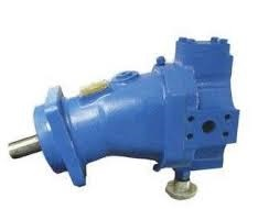 Pompa Hidraulica Bosch Rexroth A7V