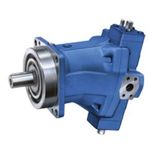 Pompa Hidraulica Bosch Rexroth A7VTO