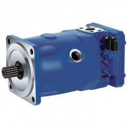Pompa Hidraulica Bosch Rexroth A10VSO