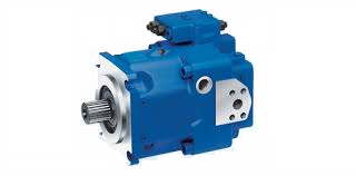 Pompa Hidraulica Bosch Rexroth A11VG