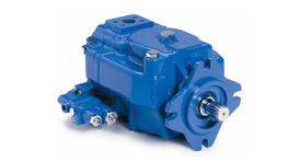 Pompa Hidraulica Vickers Eaton PVH