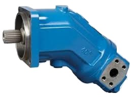 Pompa Hidraulica Bosch Rexroth A2F